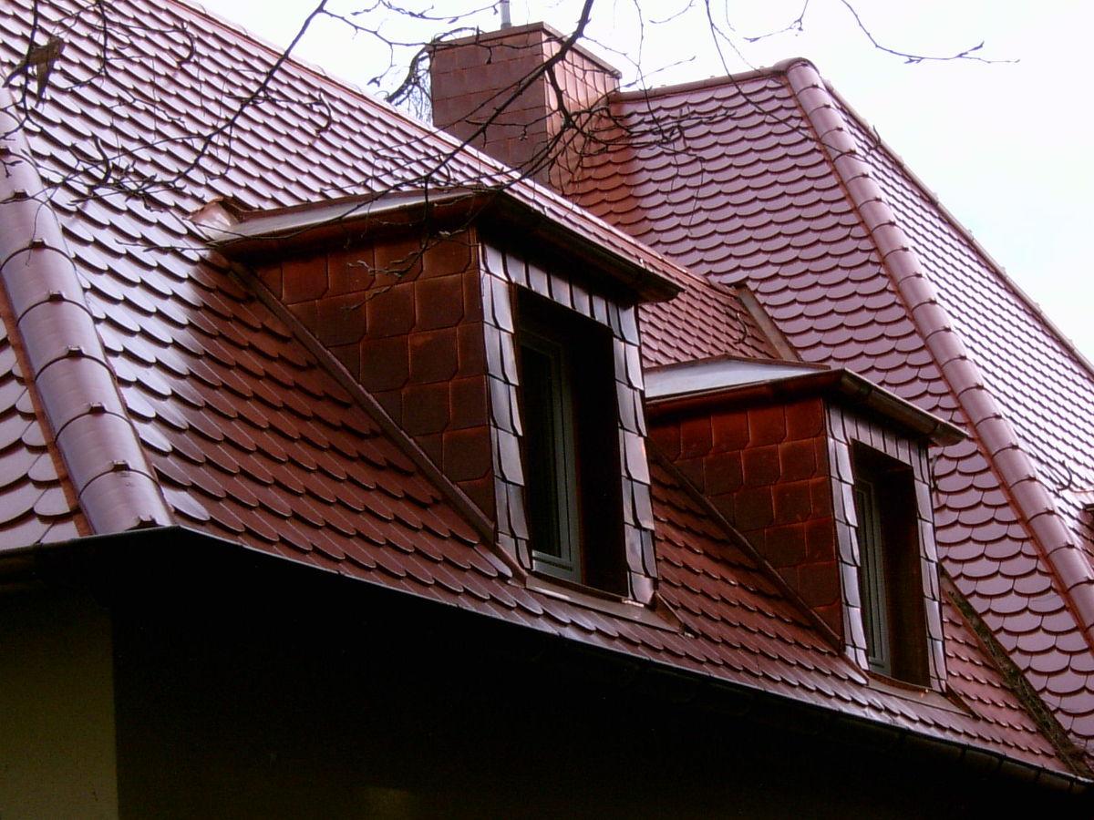 home dachdecker diezel ludwigsburg bedachungen bauflaschnerei. Black Bedroom Furniture Sets. Home Design Ideas