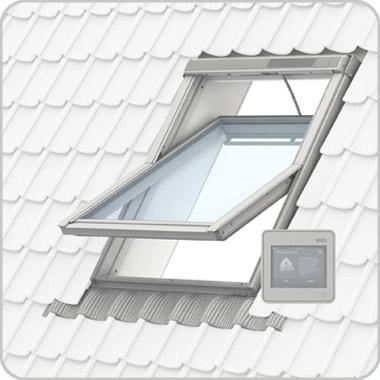 dachfenster dachdecker diezel ludwigsburg bedachungen bauflaschnerei. Black Bedroom Furniture Sets. Home Design Ideas