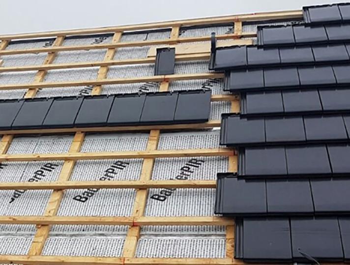 kfw zuschussdach dachdecker diezel ludwigsburg. Black Bedroom Furniture Sets. Home Design Ideas